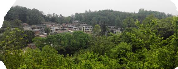 曹家庄村2